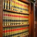 San Diego County Tax Attorney