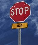 Stop IRS From Taking Your Assets And Income