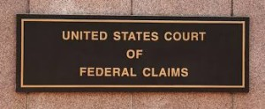 Tax Attorney United States Court of Federal Claims