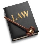 Los Angeles Tax Lawyer